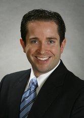 Michael Nagy