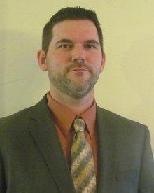 Michael Oslosky