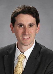 Michael Reer