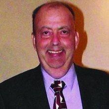 Michael Weinzierl