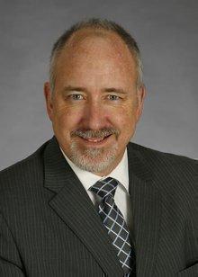 Michael Wojcik