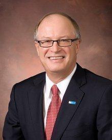 Michael Zugay