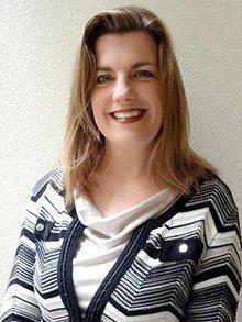 Michelle Fuscaldo