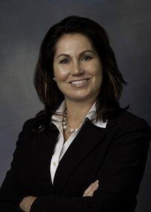 Michelle Petrovsky