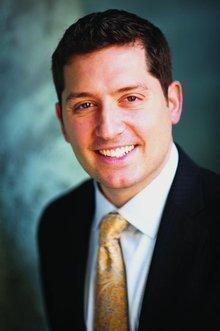 Mike Embrescia