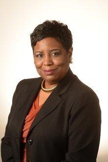 Monique McIntosh