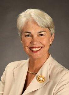 Nancy Heilman