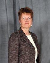 Nancy Pinardi