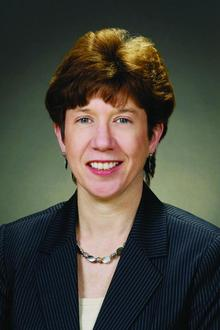 Nancy Skeans