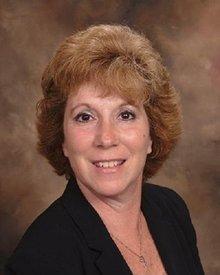 Nancy Thornton