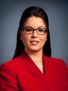 Natalia Paich
