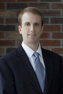 Nathan Gruz