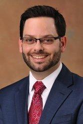 Nathan J. Ward