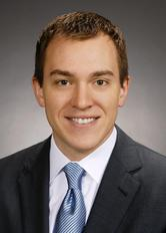 Nicholas Bell