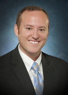 Nicholas Bertram