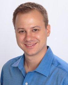 Nicholas Zyroll