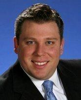 Nikolas Tysiak