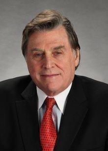 P. Brennan Hart