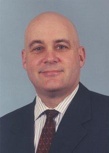 PJ Murray