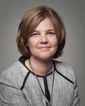 Pamela Petrow