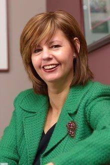 Patricia Rodella