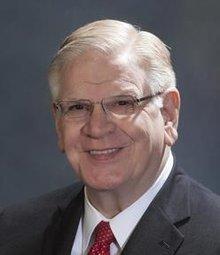 Patrick Wisman
