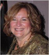 Patti Alfieri