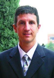 Paul Schwarzmiller