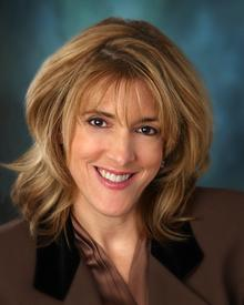 Peggy Carpenter