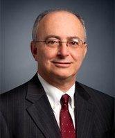 Peter Geiringer