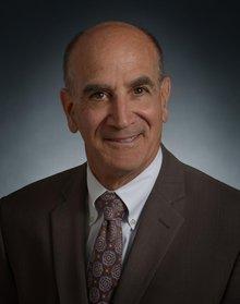 Phillip Binotto