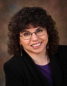 Randi Rubin