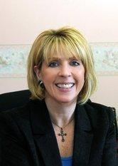 Rebecca Brady