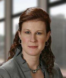 Rebekah Byers Kcehowski