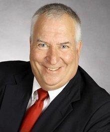 Richard Polley