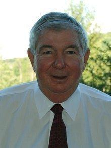 Richard White