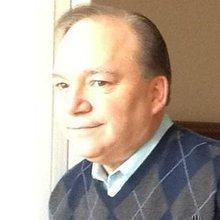 Rick Vaccarelli