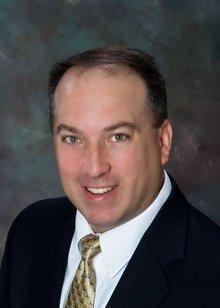 Rob Hornyak