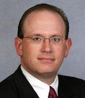Robert Burns Jr.
