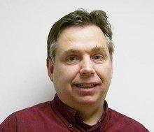 Robert Costiloe