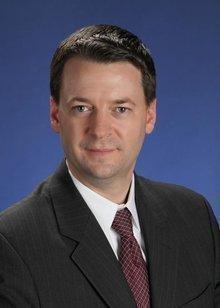 Robert Junker