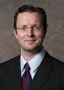Robert Mason MBA
