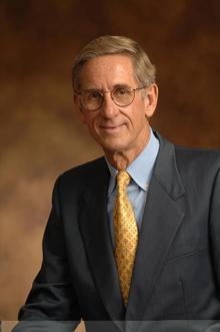 Robert Peirce Jr.