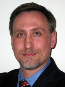 Robert Vuillemot