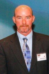 Robert Zwigart
