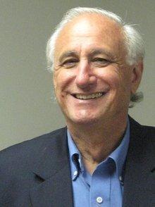 Robert J Sclabassi, MD, PhD