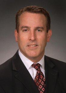Ronald Hicks Jr.