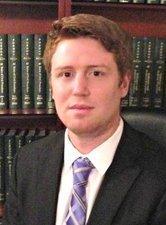 Ryan Brode