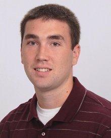 Ryan Dailey