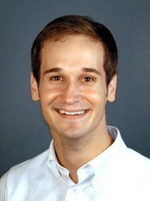 Ryan Misenheimer